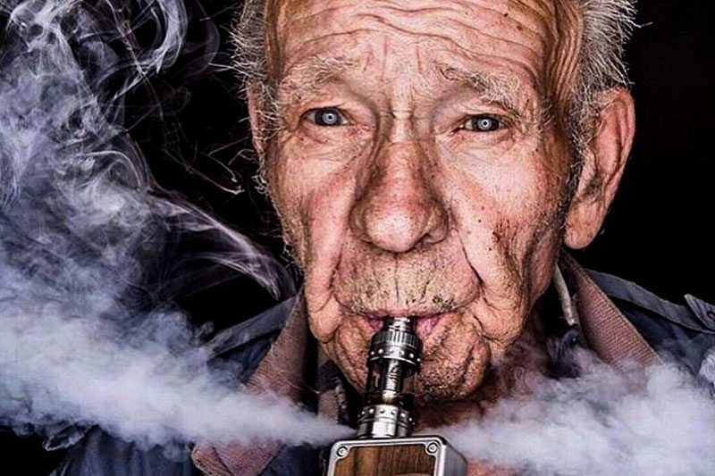 old-man-vaping