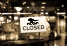 provape closed