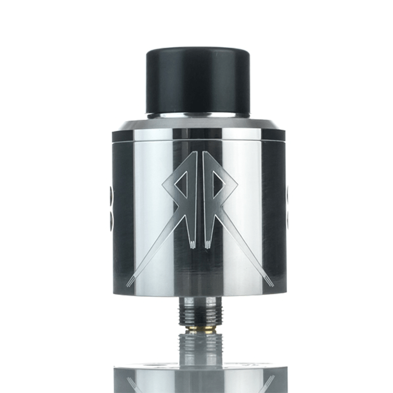recoil-rebel-rda