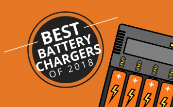 thumbnails-best-battery-chargers