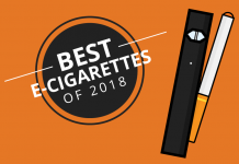 thumbnails-best-e-cigarettes
