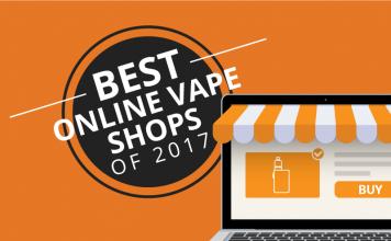 best-online-vape-shops