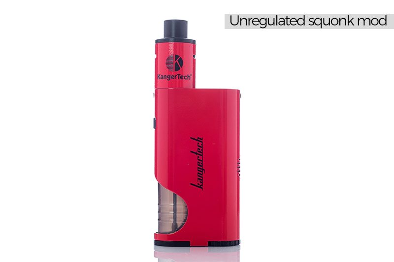 unregulated-squonk-2