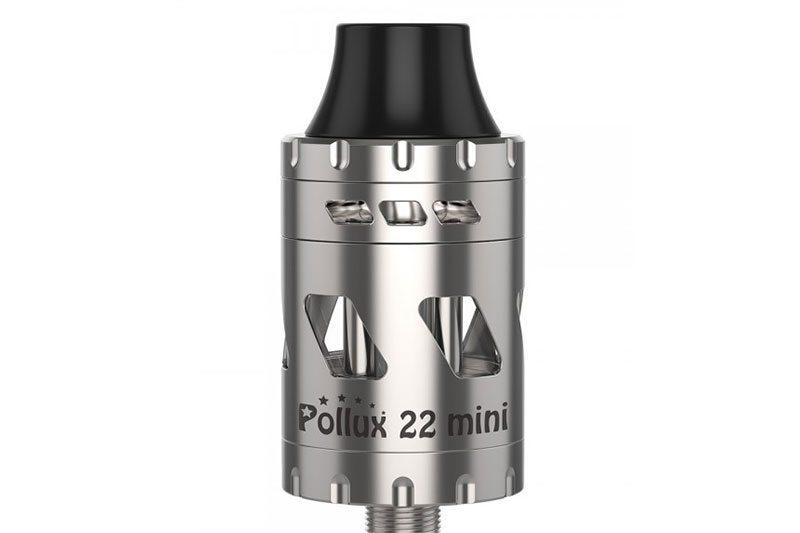 youde-vapewiz-pollux-mini-22