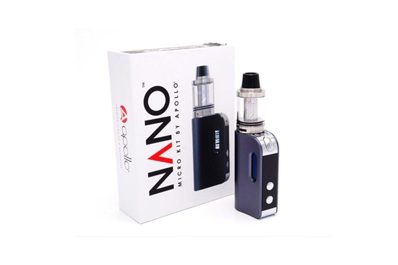 Apollo-Nano-micro