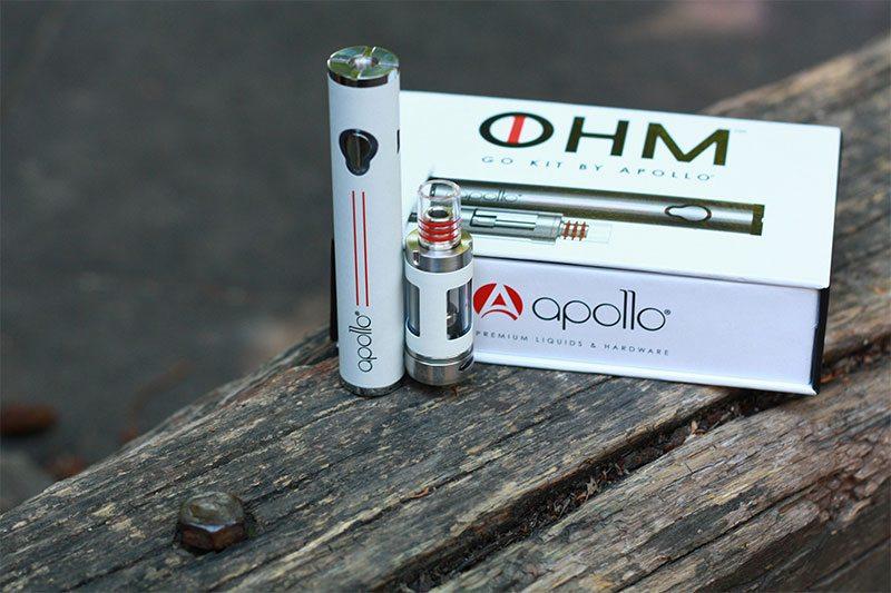 Apollo-OHM-GO-kit