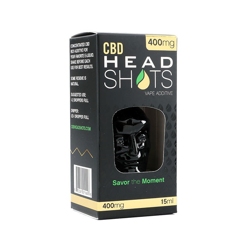 CBD-Headshots-vape-additive