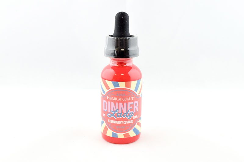 Dinner-Lady-Strawberry-Custard