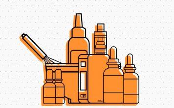 How-To-DIY-e-juice