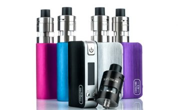 Innokin-Coolfire-ACE-kit