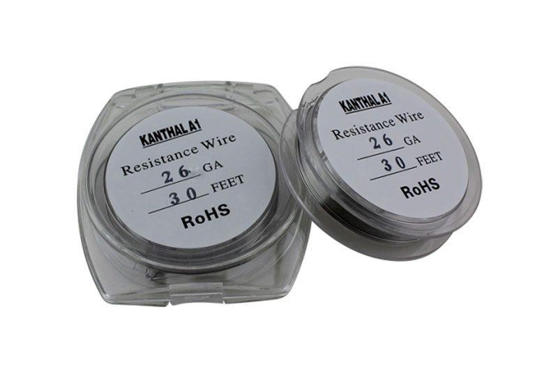 Kanthal-vaping-wire