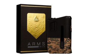 Limitless-Arms-Race-Box-Mod