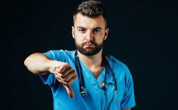 doctors-vaping-survey