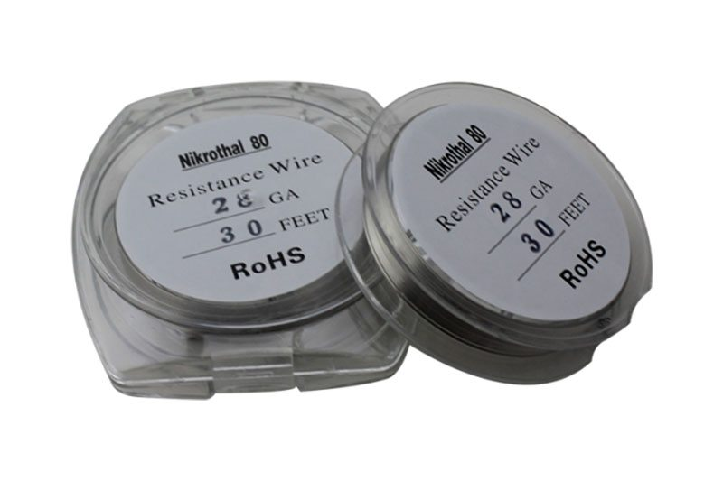 nichrome-vaping-wire