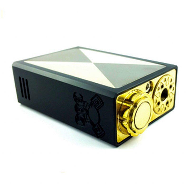 underground-series-box-mod-mcm
