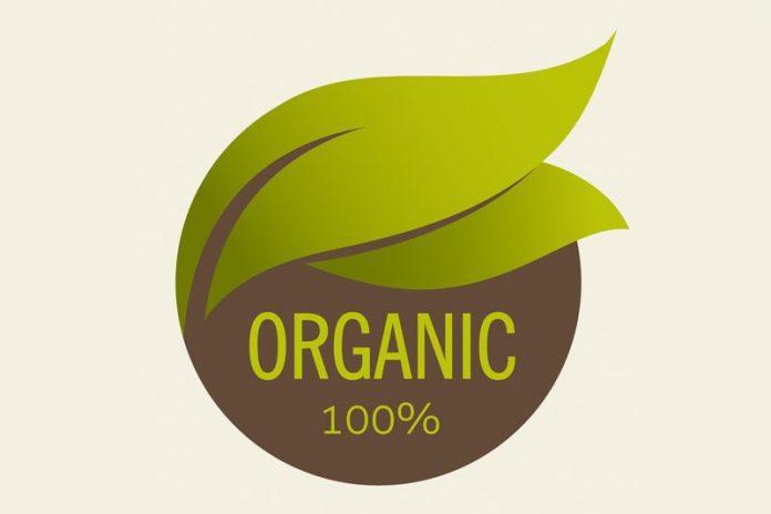 100-percent-organic