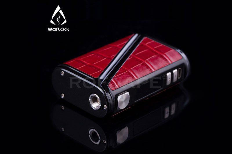 ROF-vape-wROF-vape-warlock-z-boxarlock-z-box