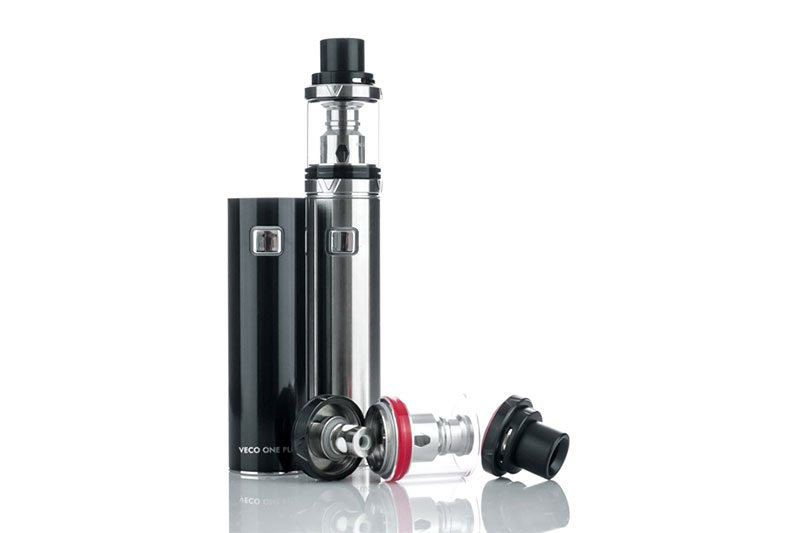 Vaporesso-Veco-One-Plus