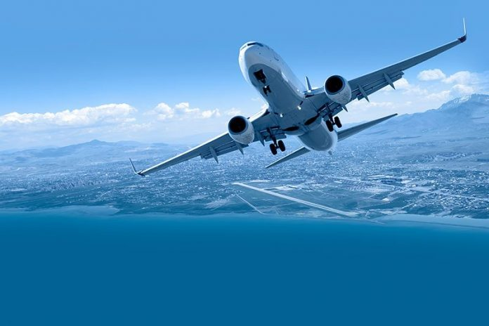 airplane vape ban lawsuit