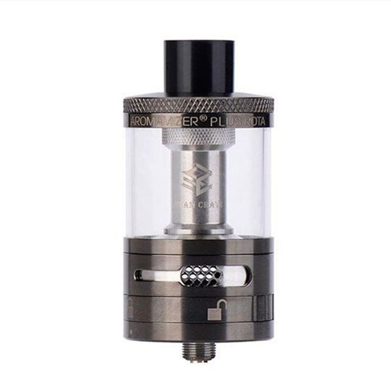 aromamizer-plus-rdta