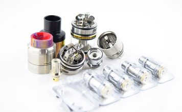 vape-atomizers-and-coils