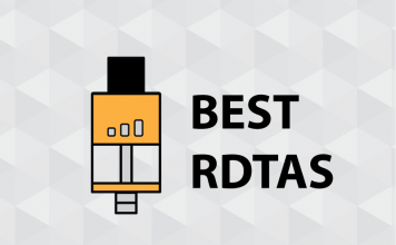 best-rdta-vapes