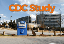 cdc-study