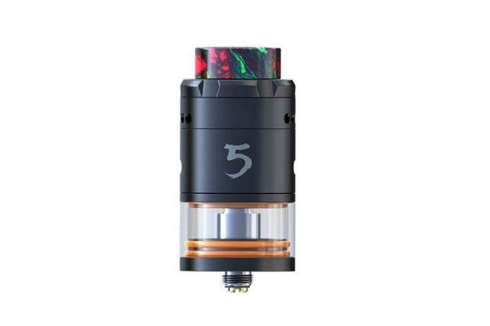 iJoy-RDTA-5