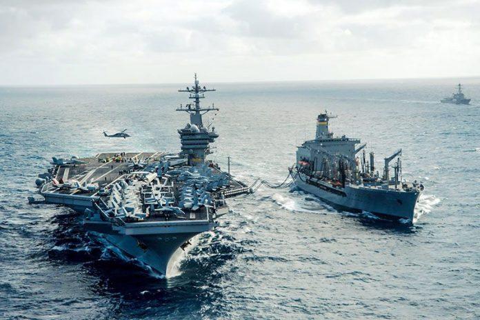 navy-bans-vaping