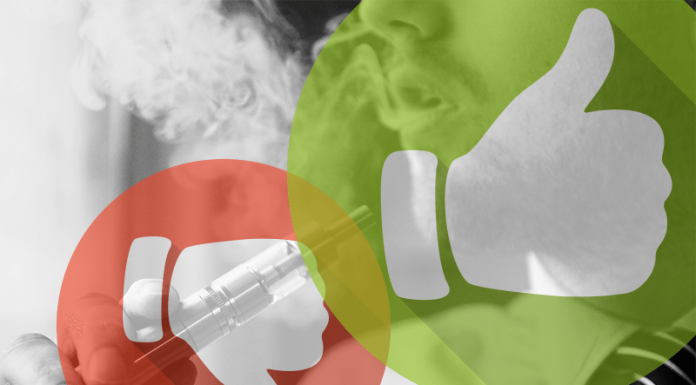 pros-and-cons-of-vaping