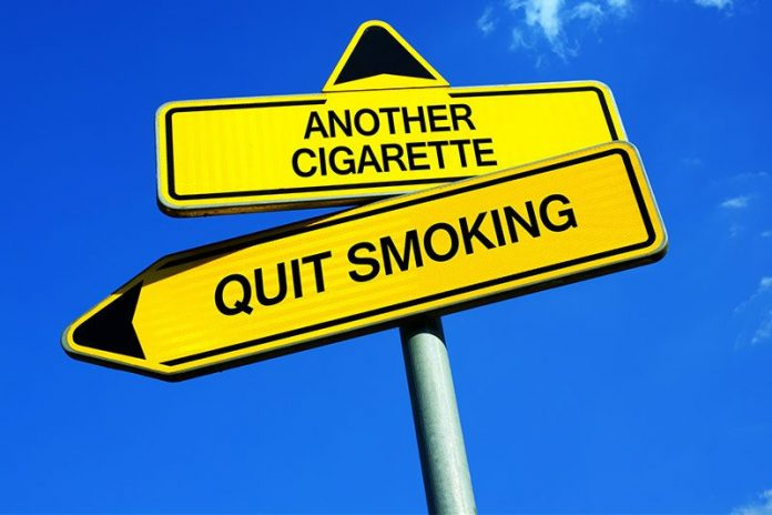 quit-smoking-start-vaping