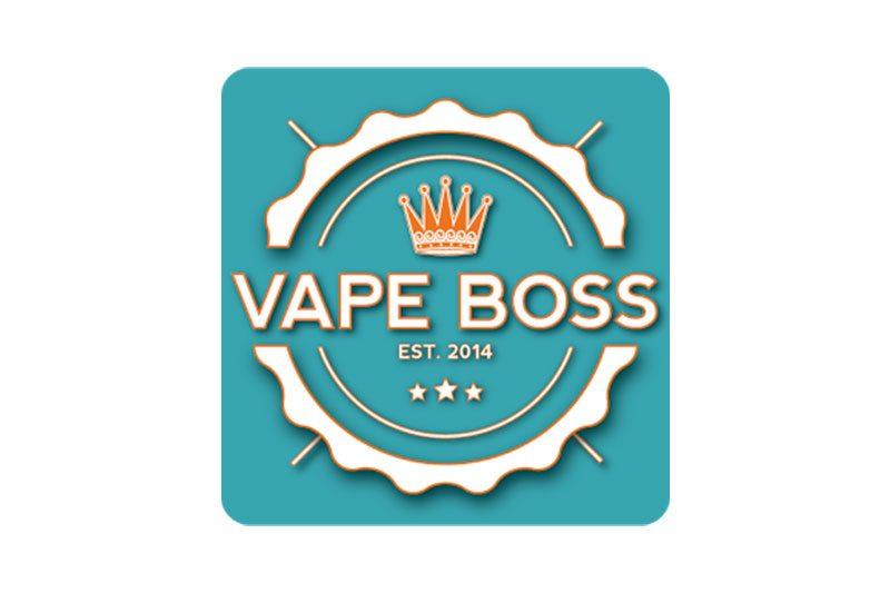 vape-boss