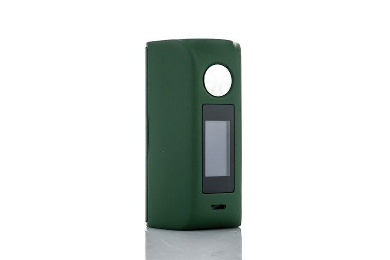 Asmodus-Minikin-V2