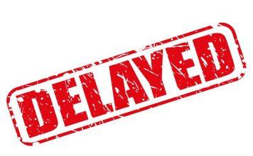 FDA-delays-deeming-deadline