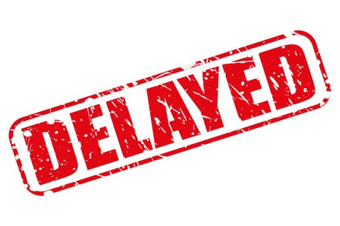 FDA-delays-deeming-deadline