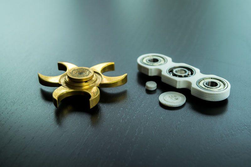 Fidget-Spinner-Cheap-High-End