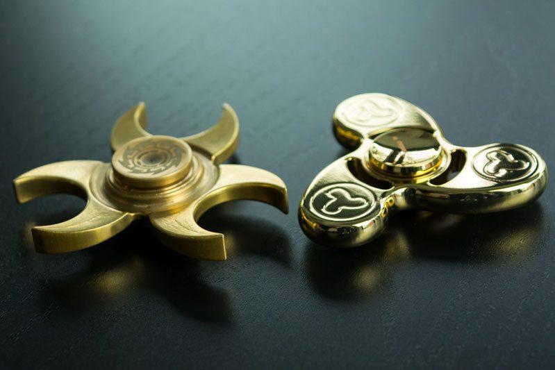 Fidget-Spinner-Ergonomics