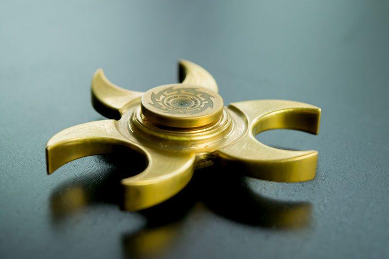Fidget-Spinner-Exotic-Anatolian-Mod