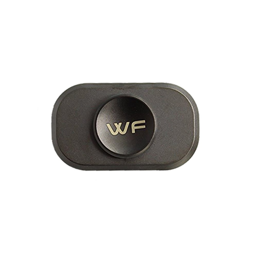 WeFidget - The Bar