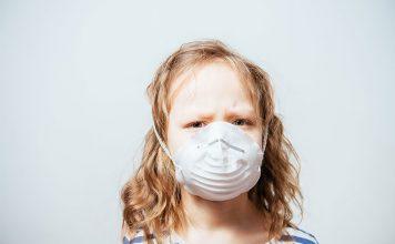 air-clean-vaping