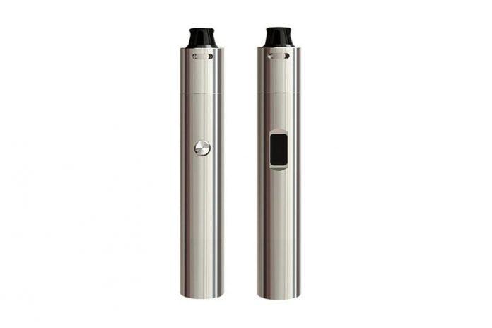 Ehpro Kit 101 D 50W