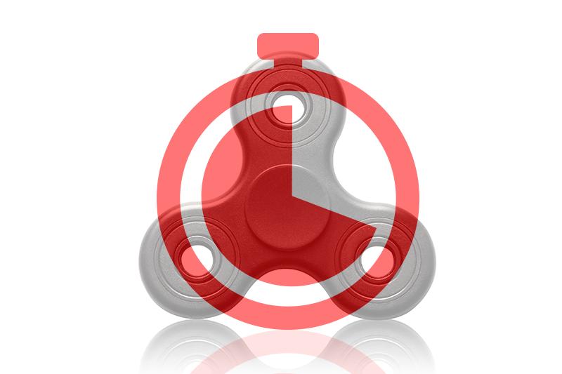 fidget-spinner-spinning-times