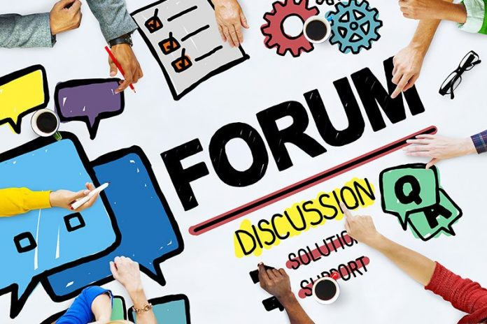 vape forums