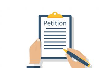 fda-vaping-citizen petition