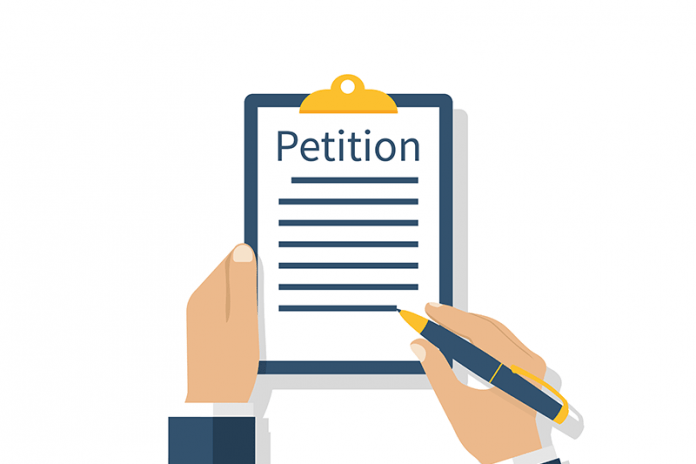 fda-vaping-citizen petition