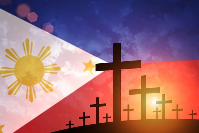 duterte-philippines-vaping