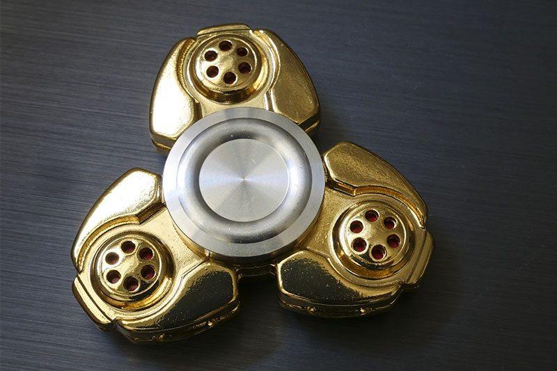 rare-design-spinners