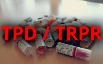 tpd-and-trpr