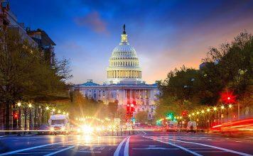 Washingtons-ecig-summit