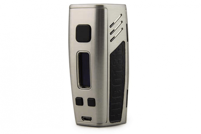 Hugo Vapor Hugo133 Box Mod